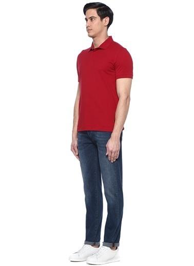 Beymen Collection Tişört Kırmızı